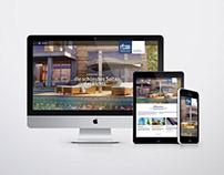 Rolladen Bauer | Webdesign