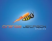 Orange Jetpack studios
