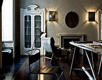 Revision for Ragno | Marazzi Group