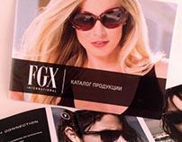 FGX International Catalog