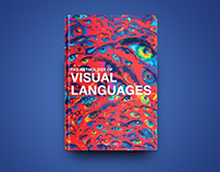 Taschen's Anthology of Visual Languages