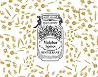 Malabar Spices Restaurant