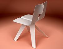 2_chair