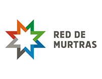 Red de Murtras