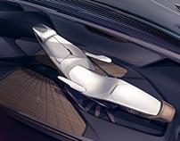 Tesla Internship 2015 Laevo