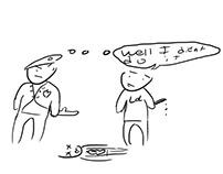 JackedupCartoons!