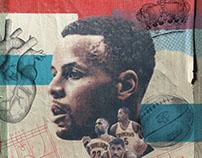 Africa | ESPN | NBA