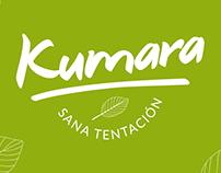 Kumara