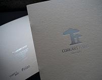 Corkart Catalog 2018