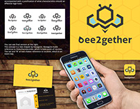 Bee2gether - Mobile App