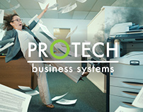 Protech Business Solutions