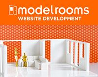 Modelroom