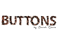 Buttons by Sarah Claire
