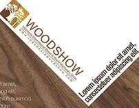 Concept of Indonesia WoodShow