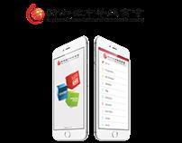 SMEICC Event App