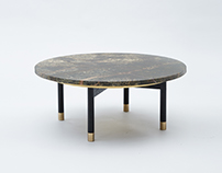 forest_fire / lounge table