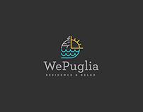 We Puglia - Residence & Relax