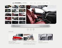 Web Hyundai Bajío