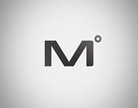 M°N°ML by Modaine