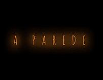 """""""A Parede"""" - IFP (Instituto do Fígado de Pernambuco)"""