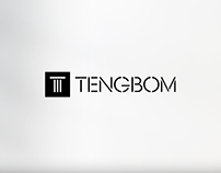 Video projects at Tengbom