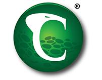 Logotipo COBRA de stencils de ACUMEN/InterLatin