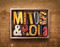 Poker - Mitos&Pola