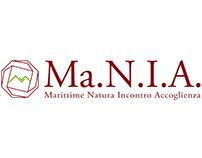 Associazione Ma.N.I.A