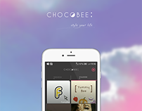 CHOCOBEE - beauty&life style