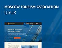Moscow Tourism Association