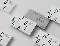 Agizagi Object Foundation