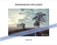 BRANDENBURG UNPLUGGED