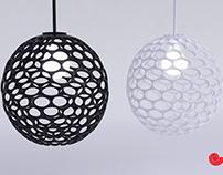 lamp design