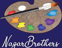NAZAR BROTHERS STATIONARY