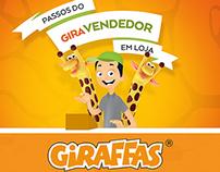 GiraVendedor