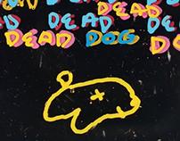 dead dead dog
