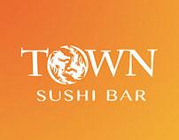 Town Sushi