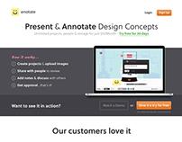 Onotate.com