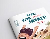 Viva! Viva, Javali