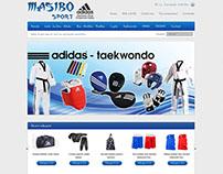 Masibo Sport