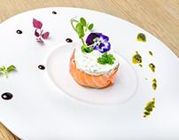 Culinaire - Utps 2016