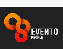 Evento People - Logo