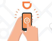 In-App Ads - Promos