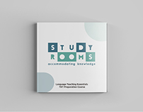 Study Rooms - Course brochure