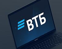 VTB Online Banking