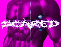 ✨(╯︵╰,)✨scared dj set✨ (╯︵╰,) ☆ NeverAflaw.