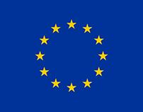 EU Posters