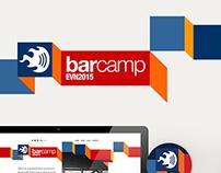 BarCamp Yerevan 2015