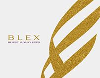 BLEX-BEIRUT LUXURY EXPO