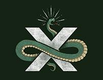 Nooirax X Anniversary
